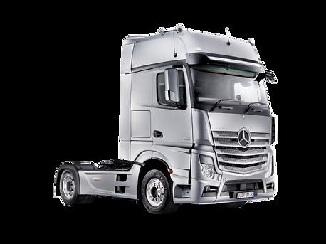 truck-illustration-29711_edited.png