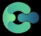 logo full 1.0.png