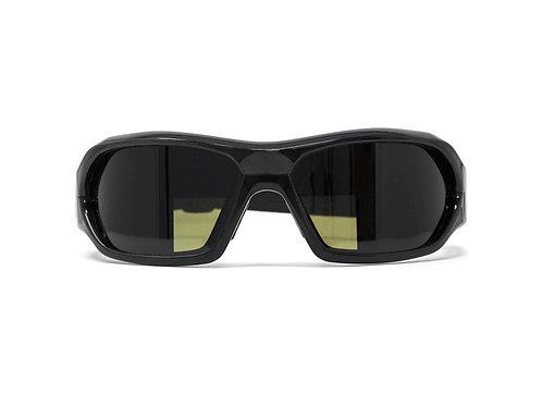 EyeStrobe Medical Goggle