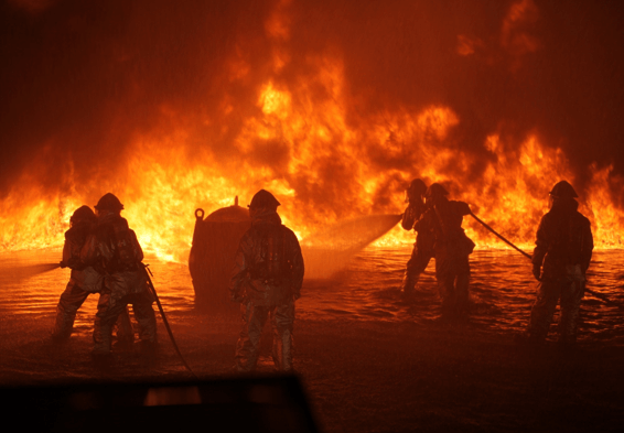 firefighting (1).png
