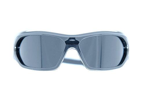 EyeStrobe Sport Goggle