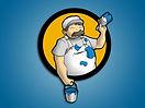 painter-mascot.jpg