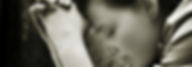 Hair follicle testing Ogden Utah, Individual drug testing ogden utah
