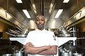 Bashir+kitchen.jpg