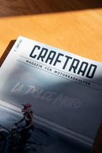 CRAFTRAD