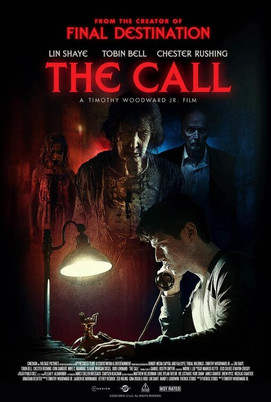 The_Call_(2020_film).jpg