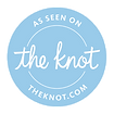 Visit us at Monroe Films on the Knot!