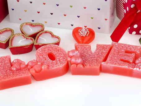 Vietä romanttinen päivä rakkaasi kanssa - katso 10 ihanaa treffi-ideaa ystävänpäivälle
