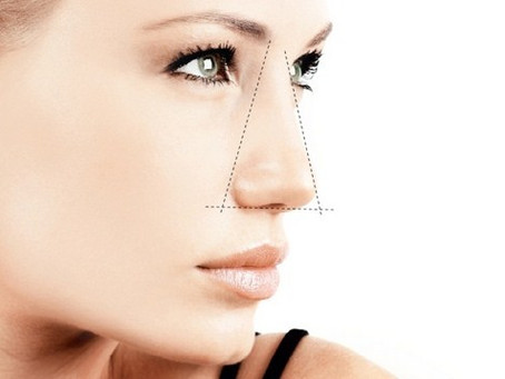 Plastic surgery in the United States