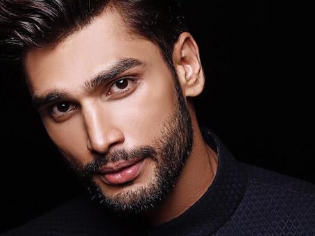 भारतीय पुरुष अच्छे क्यों हैं?