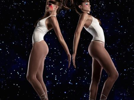 Gemini Horoscope. May 6, 2020