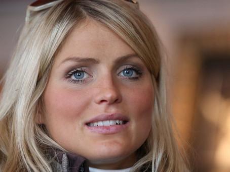 Wie skandinavische Frauen flirten, sich verabreden, heiraten und Kinder haben