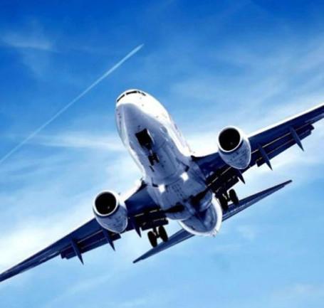 10 jets privés de célébrités les plus chers