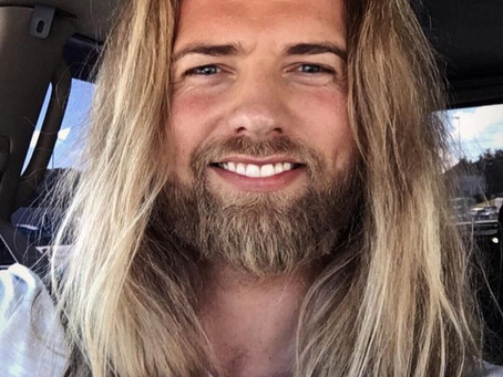 Sposare un norvegese. Via al cuore vichingo