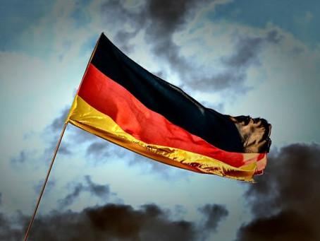 O que esperar quando você encontra homens alemães para se casar?