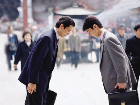关于中国男人的真实事实。 揭开流行的神话