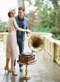 Romantiline kuupäev: kuidas veeta unustamatu kohtumineTips