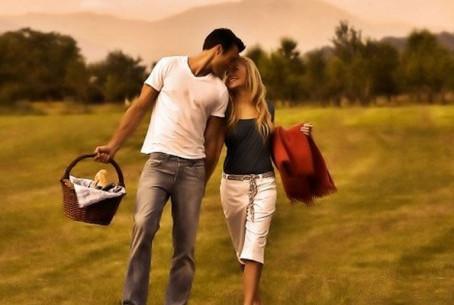 Casar na Noruega: o que os homens valorizam nas mulheres