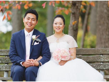 Épouse japonaise: y a-t-il une vie après le mariage?