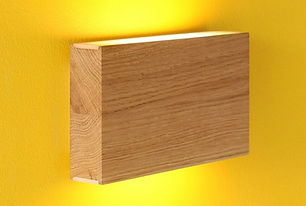 LED120 Wall Lamp - Tunto.com