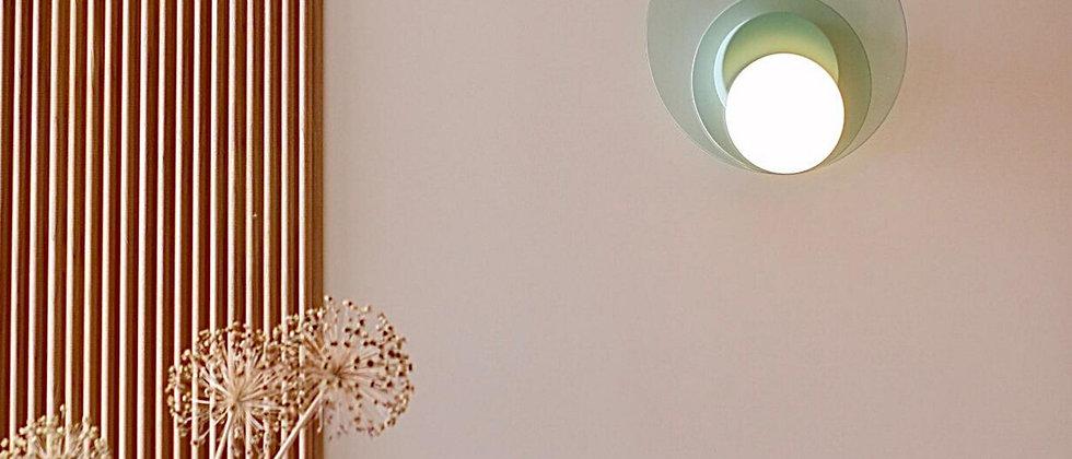 Dot 06 Wall Lamp
