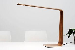 LED4 Table Lamp - Tunto.com