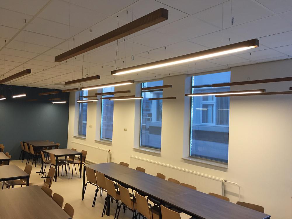LED40 Pendant lights - Tunto.com