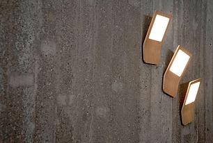 Butterfly2 Wall Lamp - Tunto.com