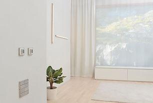 LED28 Wall Lamp - Tunto.com