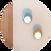 Dot Presentation | TUNTO Lighting