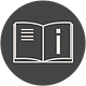 Assembly Instructions - Tunto Design