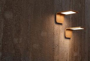 Butterfly3 Wall Lamp - Tunto.com