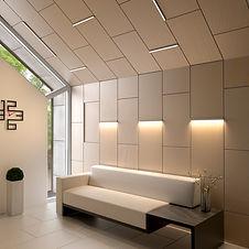 LED40 Wall Lamp - Tunto.com