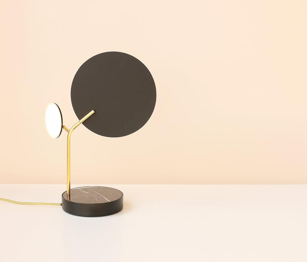 Ballon table black 5 wide to A.jpg