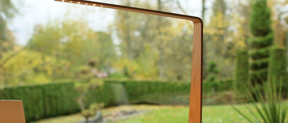 LED8 (QI) Table Lamp