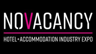 Australia's largest Hotel + Accommodation Industry Expo