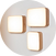 Cube Presentation | TUNTO Lighting