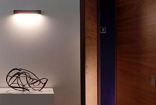 LED60 Wall Lamp - Tunto.com
