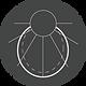LDT files - Tunto Design