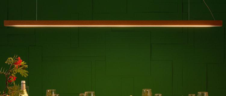 LED40 Pendant