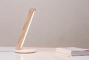 LED40 Table Lamp - Tunto.com