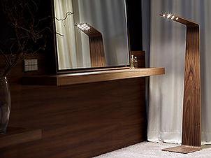 LED2 FLoor Lamp - Tunto.com