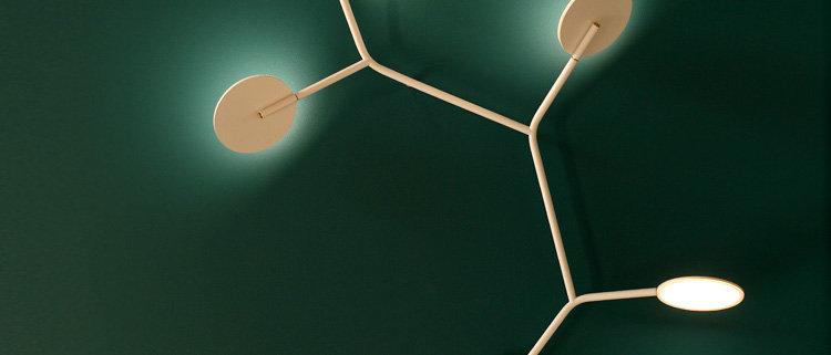 Ballon Wall5 (A Model)