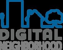 Digital Neighborhood Logo