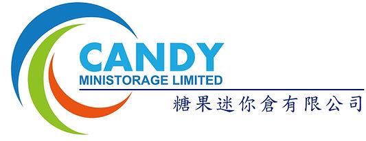 Candy-Logo2.JPG