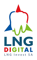 logo-LNG-DIGITAL_vertical.png