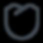 TRIOS_icon_Restorative_labs_RGB_72_png.p
