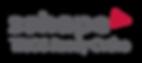 DISPLAY_3Shape_TRIOS_Ortho_Ready_Logo_RG