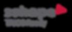 DISPLAY_3Shape_TRIOS_Ready_Logo_RGB.png