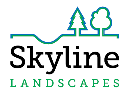 Skyline Logo.png